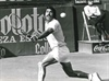 Spanish legend Manuel Orantes to be inducted to the International Tennis Hall of Fame