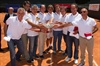 IC Spain wins third consecutive Potter Cup title