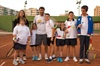 Special Olympics in Barcelona and Calella
