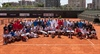 IC Italy retains Potter Cup trophy