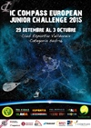 IC Compass Junior Challenge