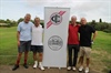 IC Spain claims IV IC Viva Mallorca Tennis Golf Challenge title